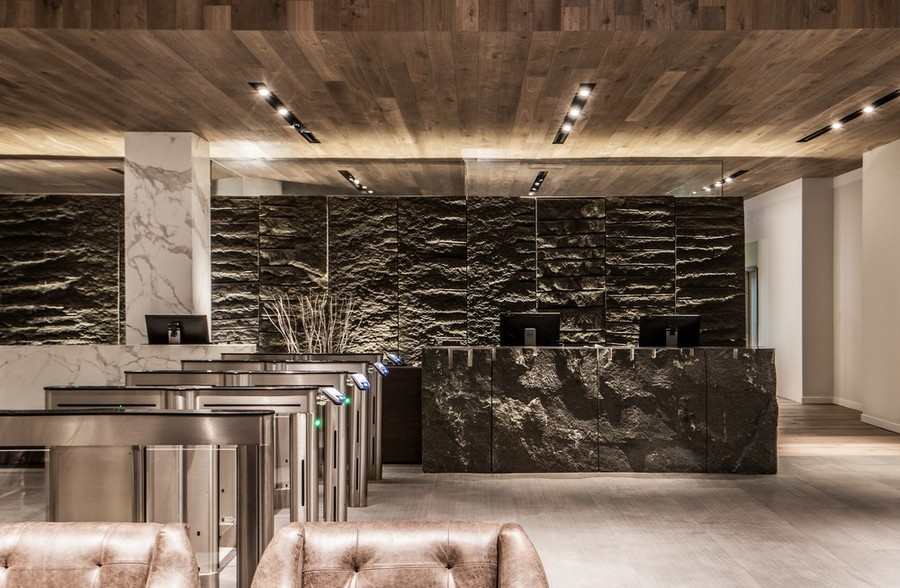 This Boutique Hotel With A Contemporary Interior Design Is In Chicago! Contemporary Interior Design This Boutique Hotel With A Contemporary Interior Design Is In Chicago! This Boutique Hotel With A Contemporary Interior Design Is In Chicago