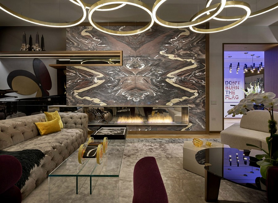Top Design Projects That Are In The Covet International Awards Final design project Top Design Projects That Are In The Covet International Awards Final Top Design Projects That Are In The Covet International Awards Final 12