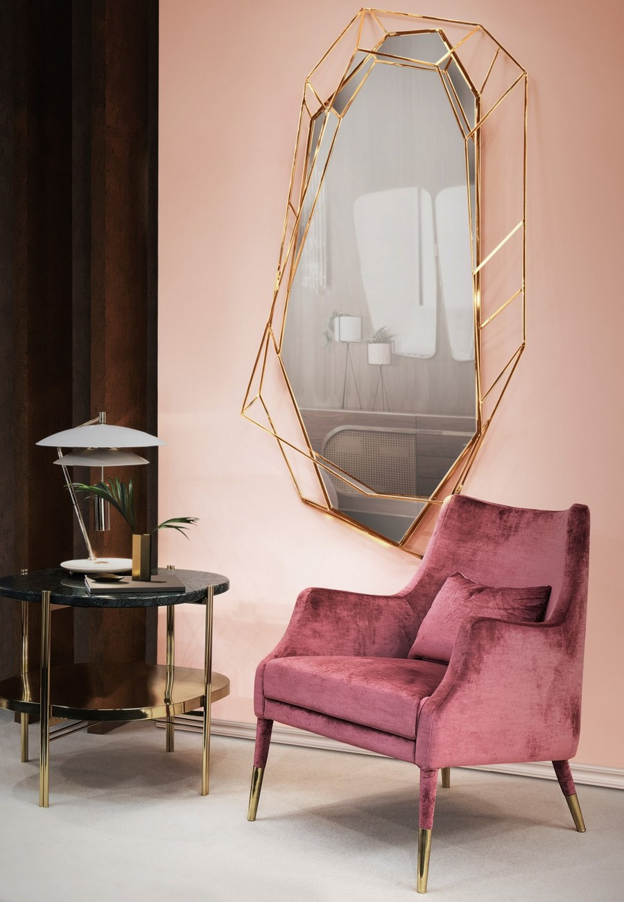 Upgrade Your Living Room Decor Wih These Incredible Wall Colors!