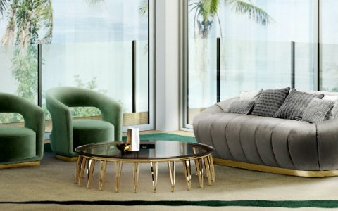 living room decor Upgrade Your Living Room Decor With These Incredible Wall Colors! Upgrade Your Living Room Decor Wih These Incredible Wall Colors capa 480x300