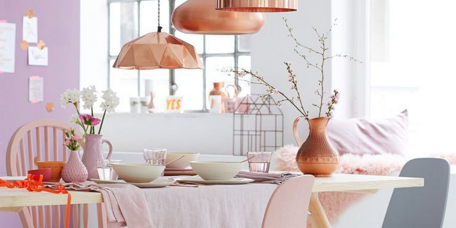 Interior Design Trends What Is IN And OUT Of The Interior Design Trends For 2019? What Is In And Out Of The Interior Design Trends For 2019