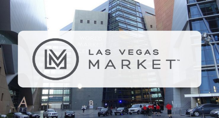 2019 las vegas market The ultimate highlights from 2019 Las Vegas Market capaLVMKT 740x400  Home capaLVMKT 740x400