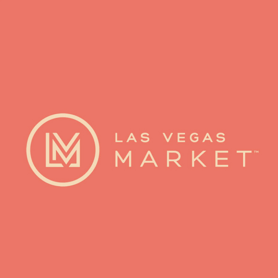 las vegas winter market 2019 Las Vegas Winter Market 2019: The First Major US Trade Show uum