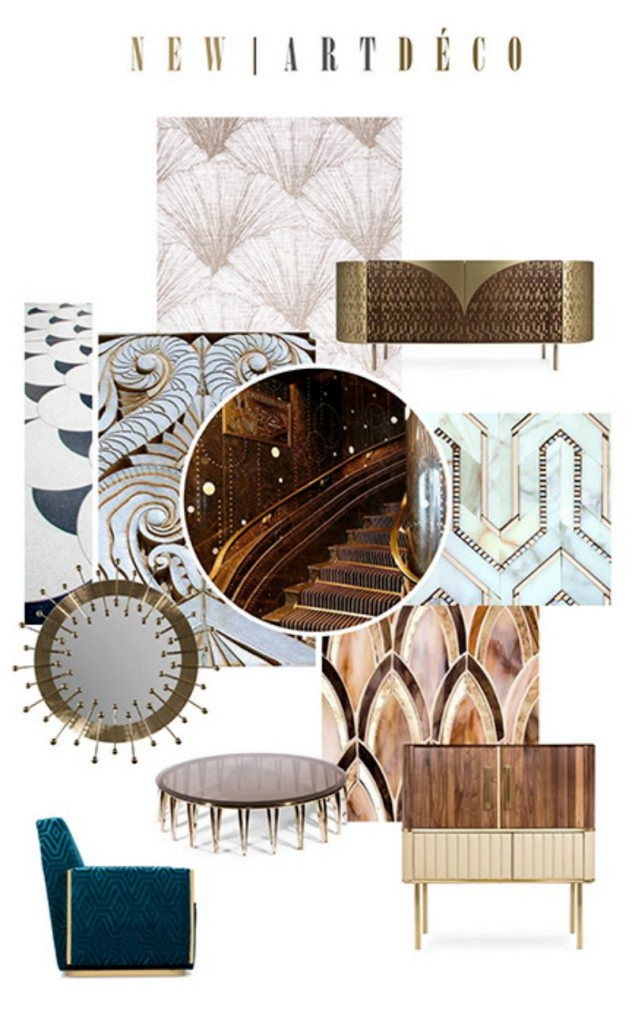 5 Inspirational Design Moodboards To Upgrade Your Home Decor home decor 5 Inspirational Design Moodboards To Upgrade Your Home Decor 5 Inspirational Design Moodboards To Upgrade Your Home Decor 3