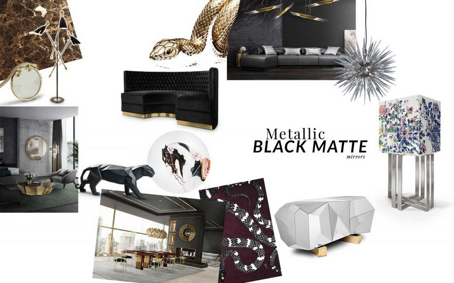 5 Inspirational Design Moodboards To Upgrade Your Home Decor home decor 5 Inspirational Design Moodboards To Upgrade Your Home Decor 5 Inspirational Design Moodboards To Upgrade Your Home Decor 4 1