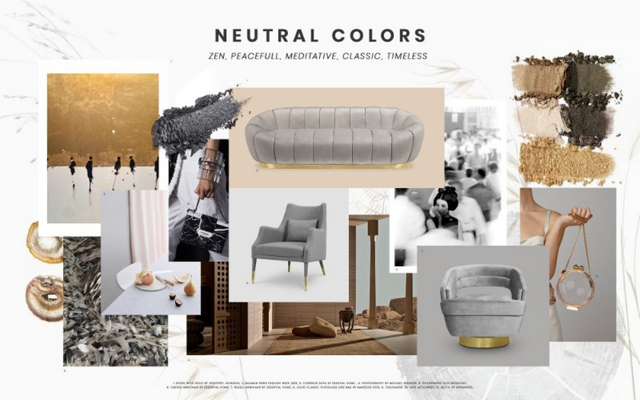 5 Inspirational Design Moodboards To Upgrade Your Home Decor home decor 5 Inspirational Design Moodboards To Upgrade Your Home Decor 5 Inspirational Design Moodboards To Upgrade Your Home Decor 5
