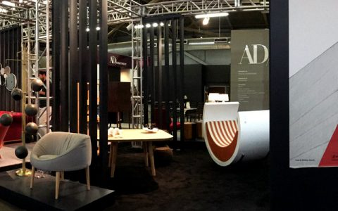 ad design show 2019 7 Incredible Design Brands That Are Going To AD Design Show 2019 7 Incredible Design Brands That Are Going To AD Design Show 2019 capa 480x300