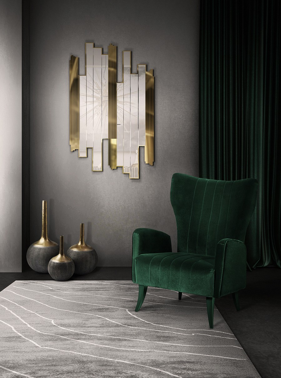 Brabbu Evoques The Ultimate Contemporary Design Trends For 2019 contemporary design trends Brabbu Evoques The Ultimate Contemporary Design Trends For 2019 Brabbu Evoques The Ultimate Contemporary Design Trends For 2019 2