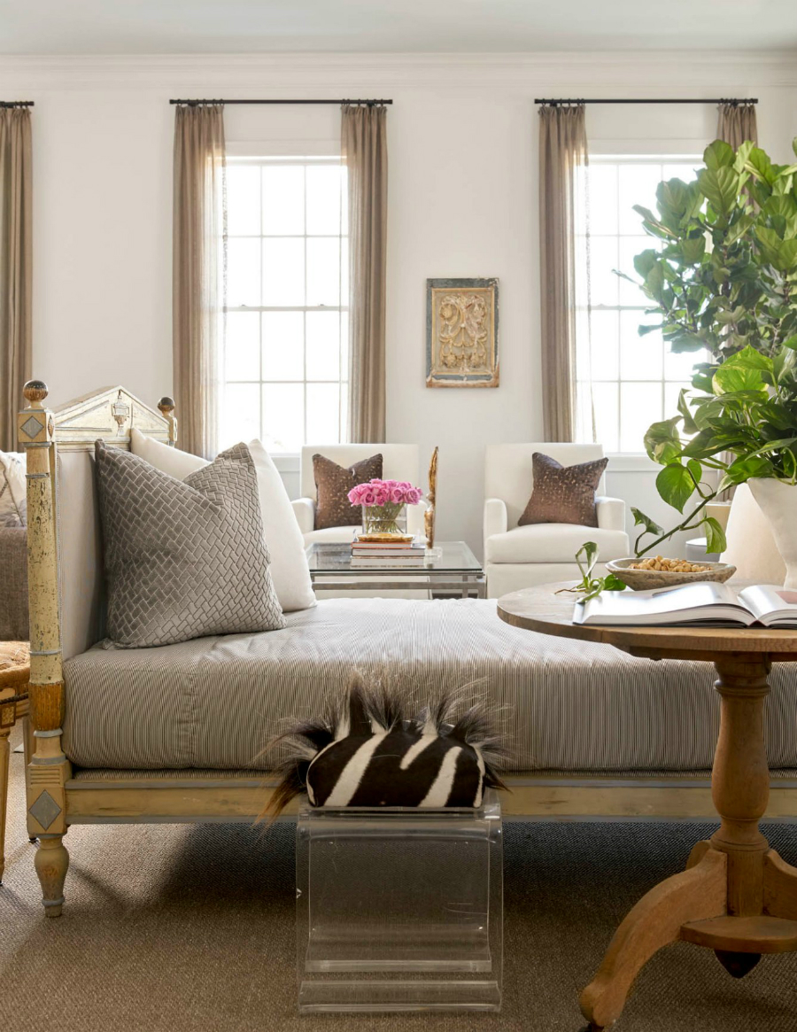 stunning home décor Stunning home decor? Dodson Interiors knows what it takes! DODDDSO