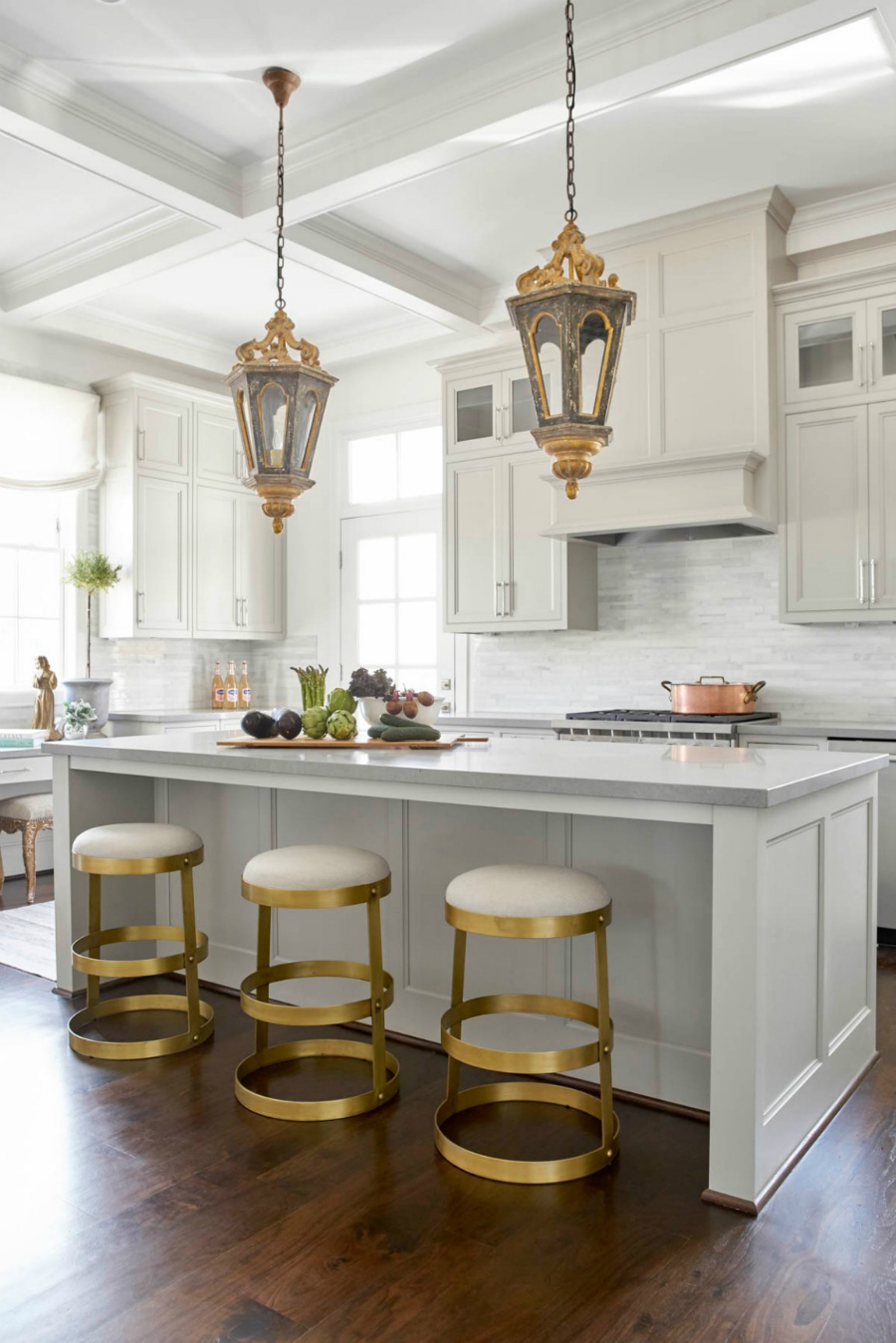 stunning home décor Stunning home decor? Dodson Interiors knows what it takes! DODSONSN