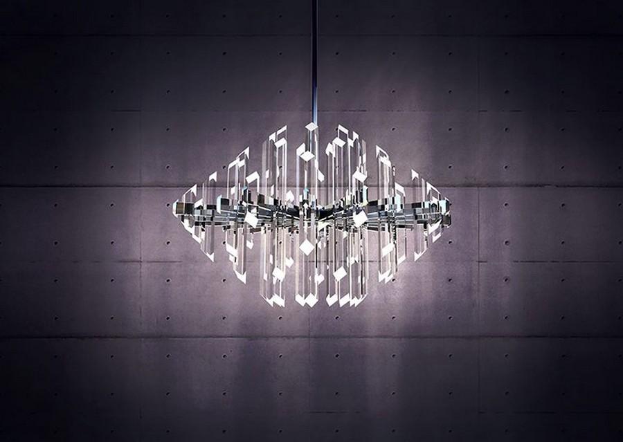 Discover Black Jacks' Lighting Designs At Electric Lighting Agencies