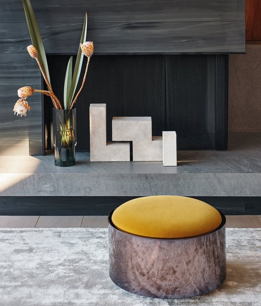 Fendi Casa Presents Their Newest Interior Design Collection interior design collection Fendi Casa Presents Their Newest Interior Design Collection Fendi Casa Presents Their Newest Interior Design Collection 2
