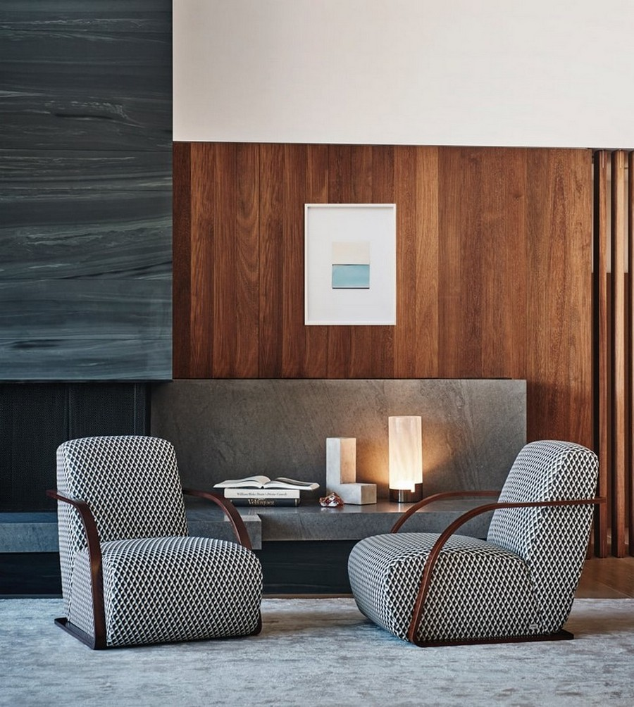 Fendi Casa Presents Their Newest Interior Design Collection interior design collection Fendi Casa Presents Their Newest Interior Design Collection Fendi Casa Presents Their Newest Interior Design Collection 5