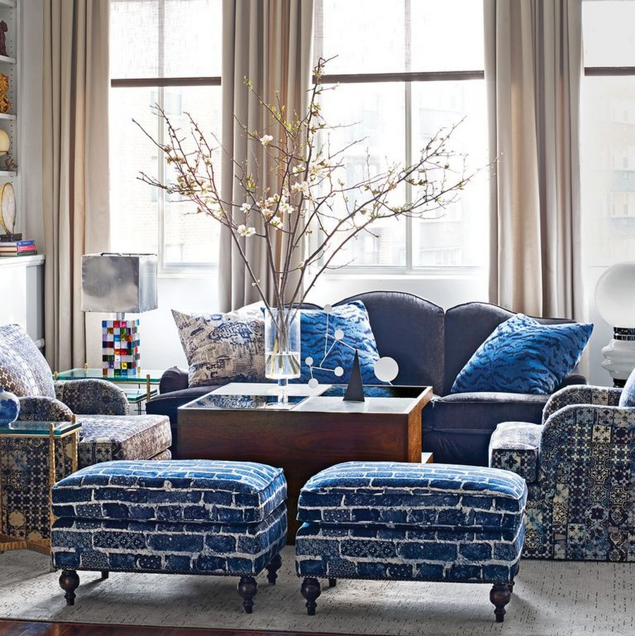 Stark Textile Designs Inspired This Contemporary Style Apartment stark textile designs Stark Textile Designs Inspired This Contemporary Style Apartment Stark Textile Designs Inspired This Contemporary Style Apartment