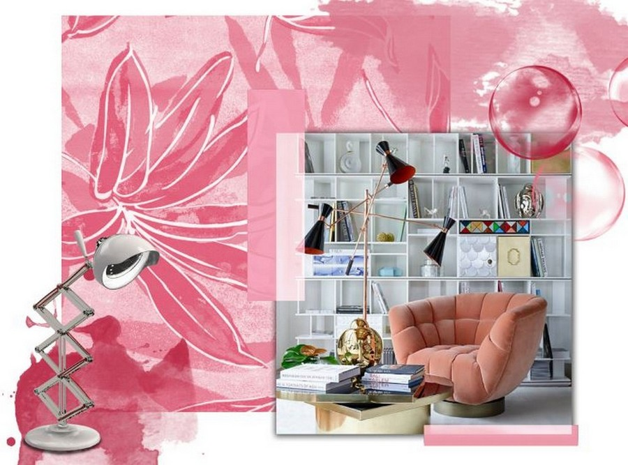 The Best 2019 Color Trends For Your Next Home Decor Project! 2019 Color Trends The Best 2019 Color Trends For Your Next Home Decor Project! The Best 2019 Color Trends For Your Next Home Decor Project 4