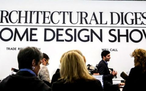 ad design show 2019 The Ultimate Event Guide For AD Design Show 2019 The Ultimate Event Guide For AD Design Show 2019 capa 480x300