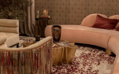 luxury furniture designs Transform Your Home Decor With These Luxury Furniture Designs Transform Your Home Decor With These Luxury Furniture Designs capa 480x300