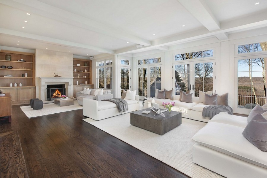 You Can Buy Bruce Willis Country Home In New York City! Country Home You Can Buy Bruce Willis Country Home In New York City! You Can Buy Bruce Willis Country Home In New York City 2