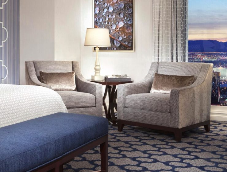 the best in lodging The best in lodging: Meet MGM Resorts! bellagio hotel resort room king sapphire 740x560  Home bellagio hotel resort room king sapphire 740x560
