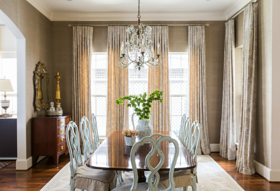 Stunning home décor? Dodson Interiors knows what it takes! stunning home décor Stunning home decor? Dodson Interiors knows what it takes! dodson