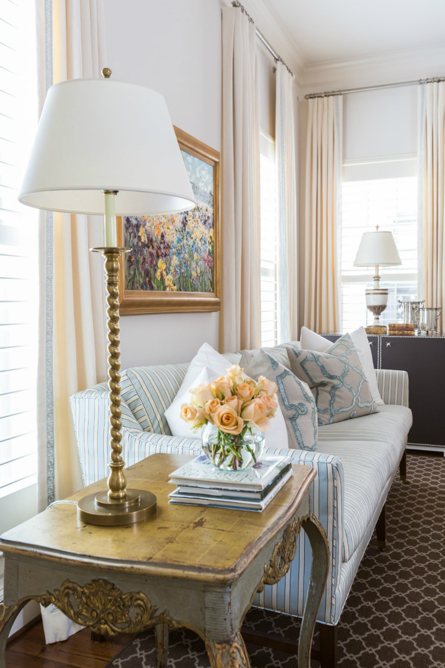Stunning home décor? Dodson Interiors knows what it takes! stunning home décor Stunning home decor? Dodson Interiors knows what it takes! dodson1