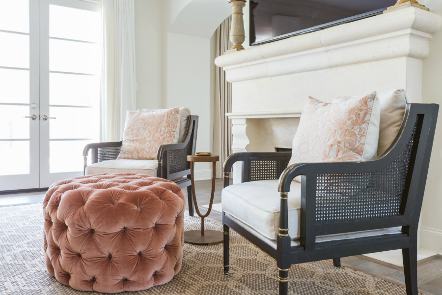 Stunning home décor? Dodson Interiors knows what it takes! stunning home décor Stunning home decor? Dodson Interiors knows what it takes! dodsonn 1