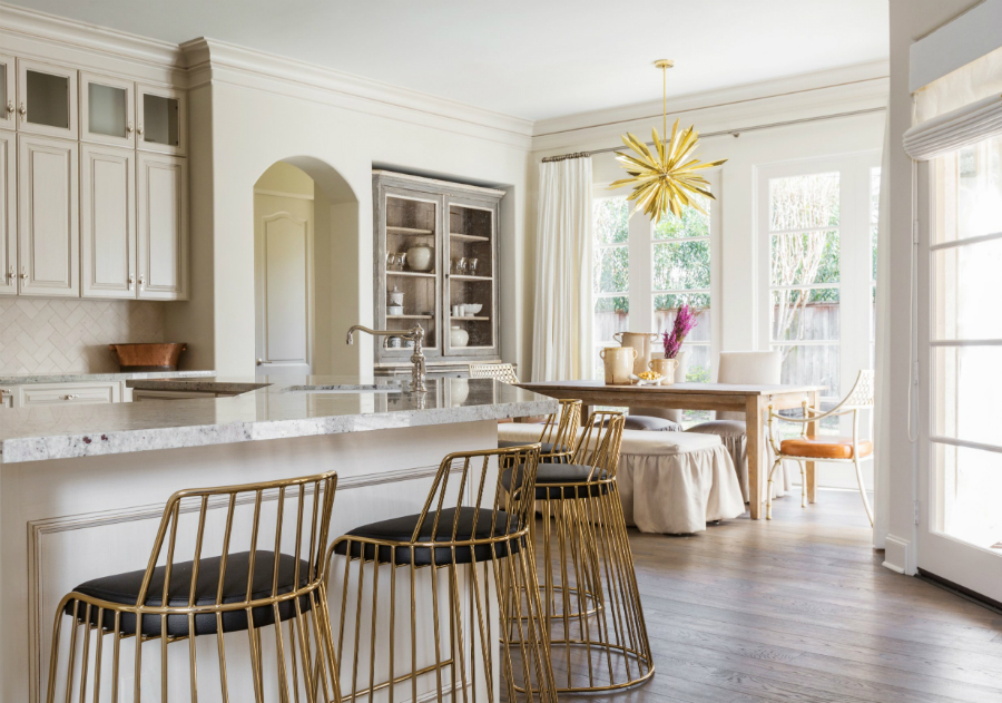 Stunning home décor? Dodson Interiors knows what it takes! stunning home décor Stunning home decor? Dodson Interiors knows what it takes! dodsonnn