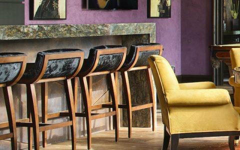 jauregui architecture interiors Jauregui Architecture Interiors: Where design integrates high function jaureguicapa 480x300