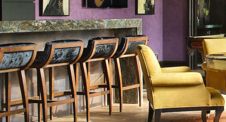 jauregui architecture interiors Jauregui Architecture Interiors: Where design integrates high function jaureguicapa 740x400  Home jaureguicapa 740x400