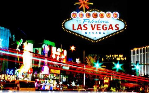Las Vegas Winter Market 2019 Best of Las Vegas Winter Market 2019 lasvegas6 480x300