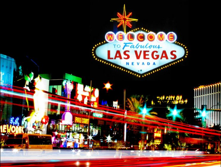 Las Vegas Winter Market 2019 Best of Las Vegas Winter Market 2019 lasvegas6 740x560  Home lasvegas6 740x560