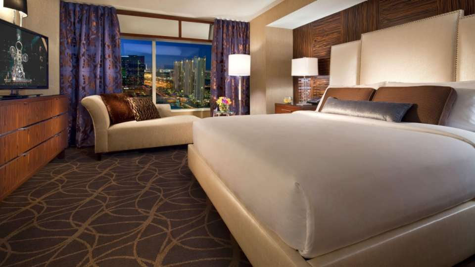 The best in lodging: Meet MGM Resorts! the best in lodging The best in lodging: Meet MGM Resorts! mgm grand hotel rooms city view suite bedroom city view  2x