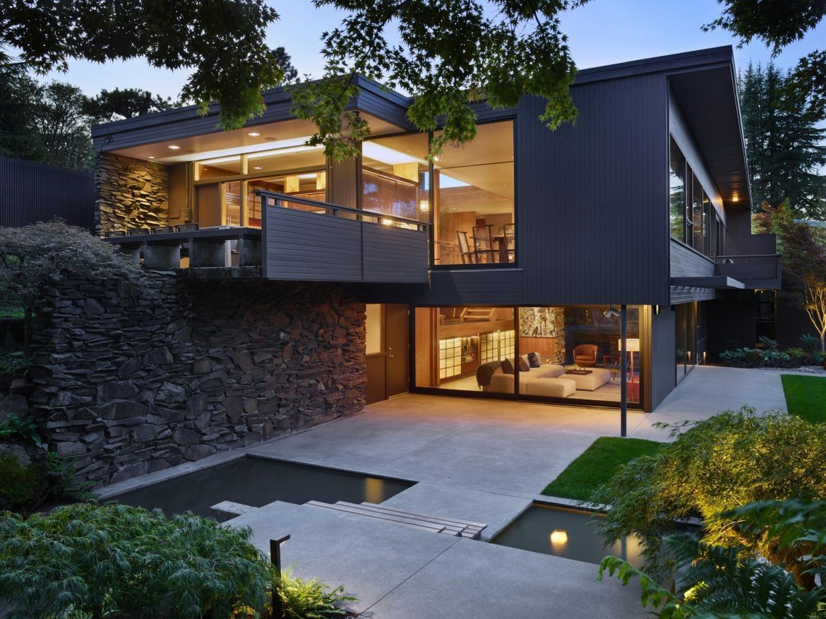 From Seattle to the world: Meet Olson Kundig Design! olson kundig design Olson Kundig Design: From Seattle to the world! 01 14059 00 N75 medium 2000x1499