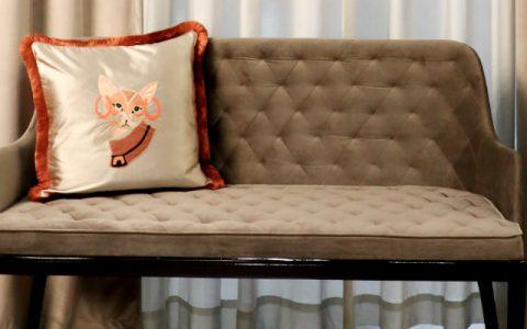 10 luxury furniture designs 10 Luxury Furniture Designs For A Unique Living Room Decor! 10 Luxury Furniture Designs For A Unique Living Room Decor capa 480x300