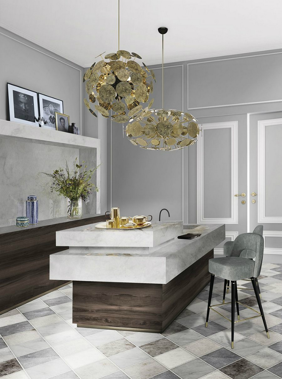 2019 Kitchen Design Trends That You Must Know For Your Home Decor 2019 kitchen design trends 2019 Kitchen Design Trends That You Must Know For Your Home Decor 2019 Kitchen Design Trends That You Must Know For Your Home Decor 2