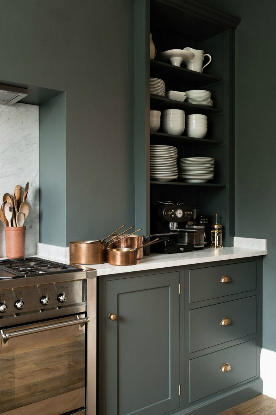 2019 Kitchen Design Trends That You Must Know For Your Home Decor 2019 kitchen design trends 2019 Kitchen Design Trends That You Must Know For Your Home Decor 2019 Kitchen Design Trends That You Must Know For Your Home Decor 3