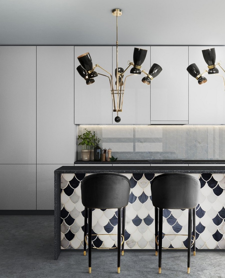 2019 Kitchen Design Trends That You Must Know For Your Home Decor 2019 kitchen design trends 2019 Kitchen Design Trends That You Must Know For Your Home Decor 2019 Kitchen Design Trends That You Must Know For Your Home Decor 5