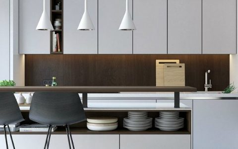2019 kitchen design trends 2019 Kitchen Design Trends That You Must Know For Your Home Decor 2019 Kitchen Design Trends That You Must Know For Your Home Decor capa 480x300