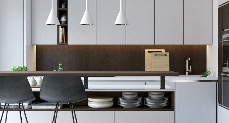 2019 kitchen design trends 2019 Kitchen Design Trends That You Must Know For Your Home Decor 2019 Kitchen Design Trends That You Must Know For Your Home Decor capa 740x400  Home 2019 Kitchen Design Trends That You Must Know For Your Home Decor capa 740x400