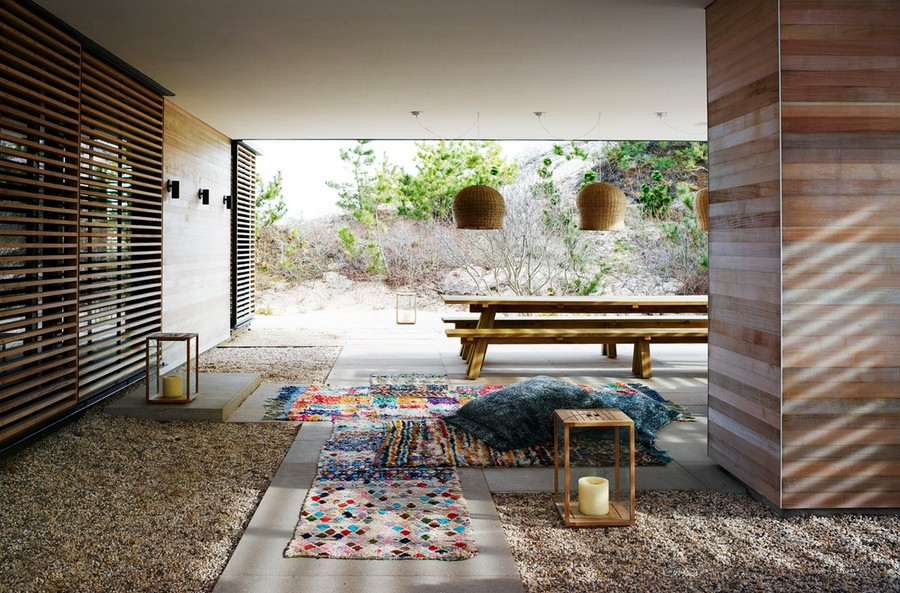 3 Contemporary Design Projects To Inspire American Design Lovers