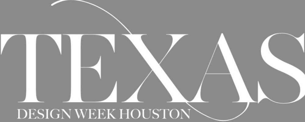 Texas Design Week is here: Get to know what's happening! texas design week Highlights from Texas Design Week Houston 2019 30593025 1146982635443800 503223055871377408 n