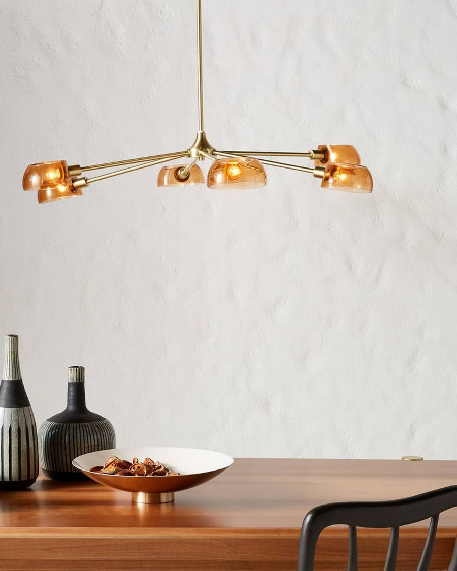 5 Suspension Lighting Designs To Highlight Your Kitchen Decor! suspension lighting designs 5 Suspension Lighting Designs To Highlight Your Kitchen Decor! 5 Suspension Lighting Designs To Highlight Your Kitchen Decor 4