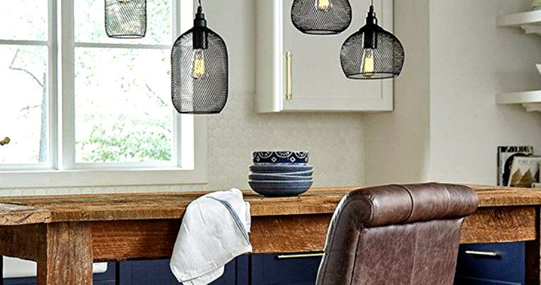 suspension lighting designs 5 Suspension Lighting Designs To Highlight Your Kitchen Decor! 5 Suspension Lighting Designs To Highlight Your Kitchen Decor capa 760x400  Home 5 Suspension Lighting Designs To Highlight Your Kitchen Decor capa 760x400