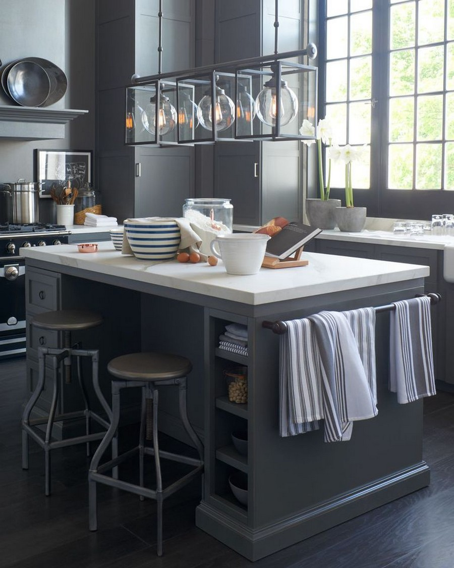 5 Suspension Lighting Designs To Highlight Your Kitchen Decor! suspension lighting designs 5 Suspension Lighting Designs To Highlight Your Kitchen Decor! 5 Suspension Lighting Designs To Highlight Your Kitchen Decor