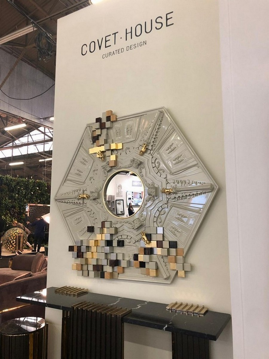 AD Design Show 2019 The Biggest Highlights From Covet House capa ad design show 2019 AD Design Show 2019: The Biggest  Highlights From Covet House AD Design Show 2019 The Biggest Highlights From Covet House capa 5