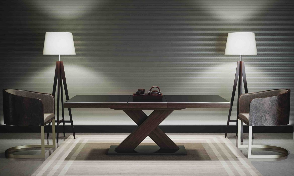 BEDROOM INTERIOR DESIGN, BEST INTERIOR DESIGNERS, COVETED, FAMOUS INTERIOR DESIGNERS, FEATURED, FRENCH INTERIOR DESINGERS, INTERIOR DESIGN, INTERIOR DESIGN step inside the magical world STEP INSIDE THE MAGICAL WORLD OF HIGH-END ITALIAN FURNITURE DESIGN Armani Wallcoverings 4