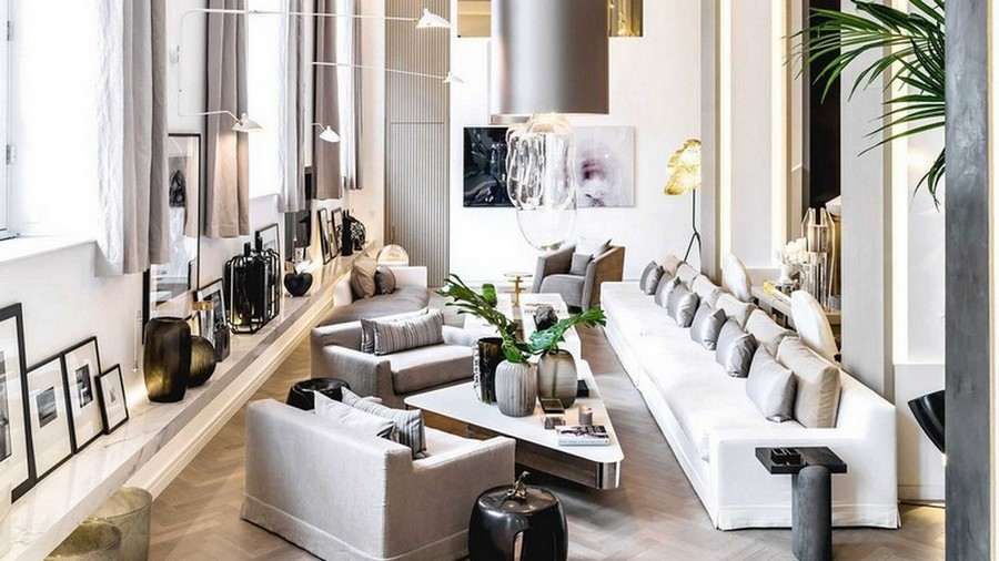 Best Interior Designers That Are A Worldwide Design Inspiration best interior designers Best Interior Designers That Are A Worldwide Design Inspiration Best Interior Designers That Are A Worldwide Design Inspiration