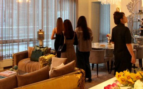 covet nyc Covet NYC: Everything About The First Design Event In The Luxury Apartment Covet NYC Everything About The First Design Event In The Luxury Apartment capa 480x300