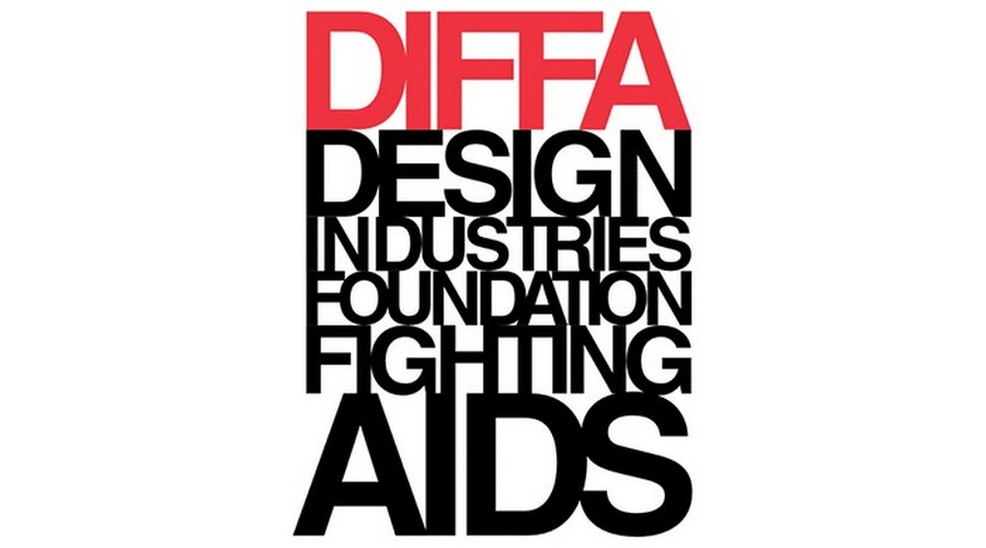 DIFFA: The Story Behind The Incredible Design Industry Foundation diffa DIFFA: The Story Behind The Incredible Design Industry Foundation DIFFA The Story Behind The Incredible Design Industry Foundation 3