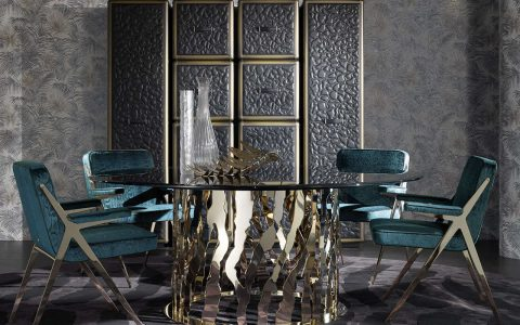 step inside the magical world STEP INSIDE THE MAGICAL WORLD OF HIGH-END ITALIAN FURNITURE DESIGN JG Cavalli slider3 1 480x300